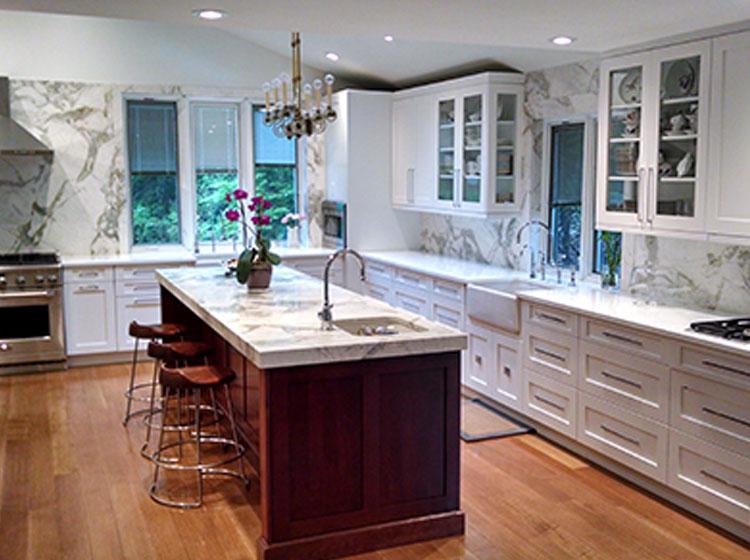 EXQUISITE KITCHEN Custom Exquisite Kitchen Design