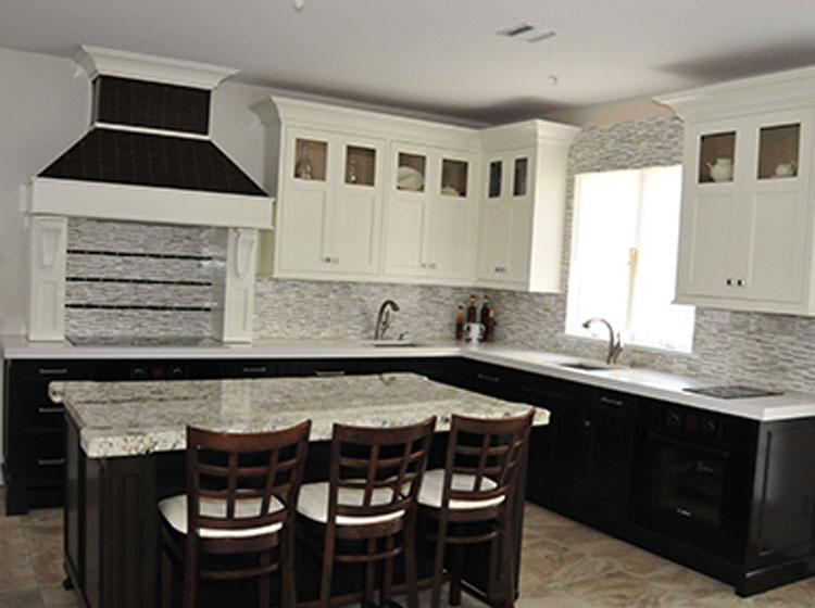 EXQUISITE KITCHEN Delectable Exquisite Kitchen Design