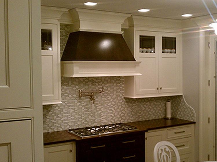 EXQUISITE KITCHEN Interesting Exquisite Kitchen Design
