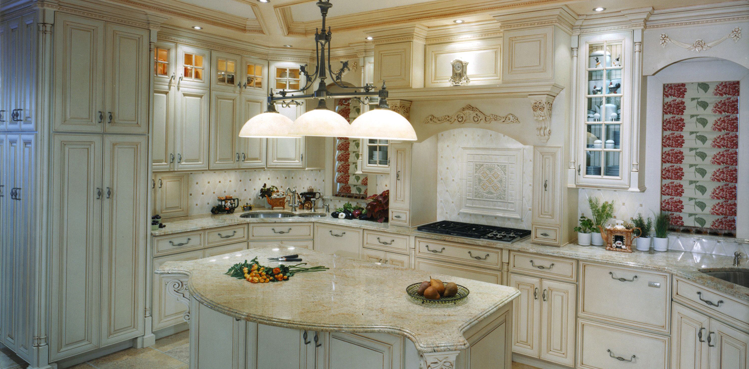 exquisite kitchen design exquisite kitchen 990